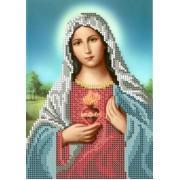 R-0059 Непорочне Серце Марії А5