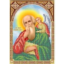 R-0078 Святий апостол Іван