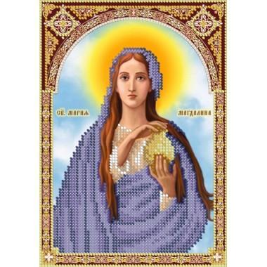 R-0079 Свята Марія Магдаліна