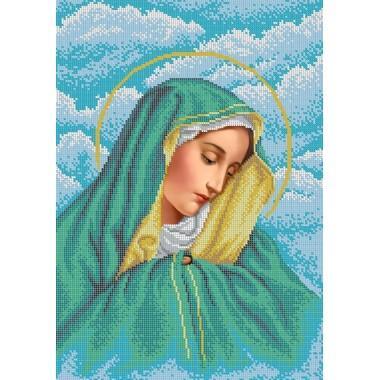 R-0094 Свята Марія А3