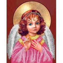 R-0163 Ангел А4