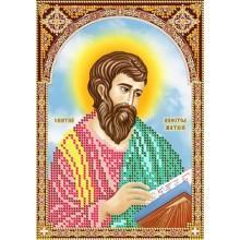 R-0261 Святий Матвій А5