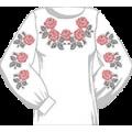 Жіночі блузки