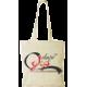 Еко-сумки