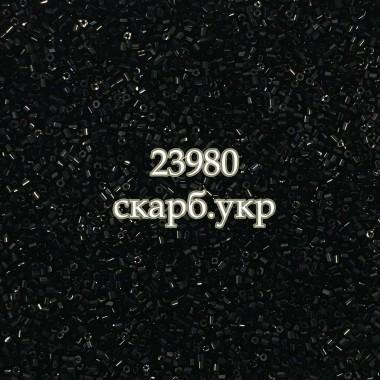 Рубка 11 Preciosa 23980