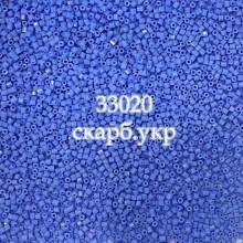 Рубка 11 Preciosa 33020