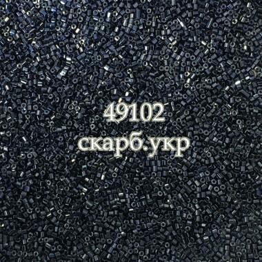 Рубка 11 Preciosa 49102