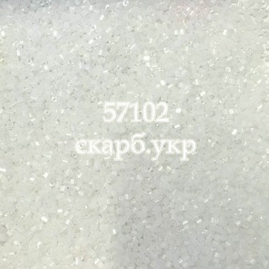 Рубка 11 Preciosa 57102