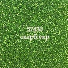 Рубка 11 Preciosa 57430