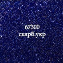 Рубка 11 Preciosa 67300