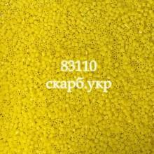 Рубка 11 Preciosa 83110
