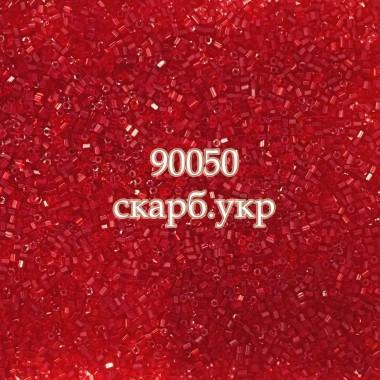 Рубка 11 Preciosa 90050