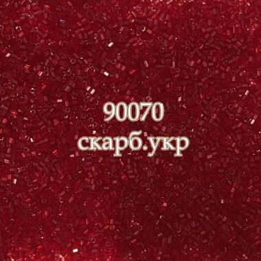 Рубка 11 Preciosa 90070