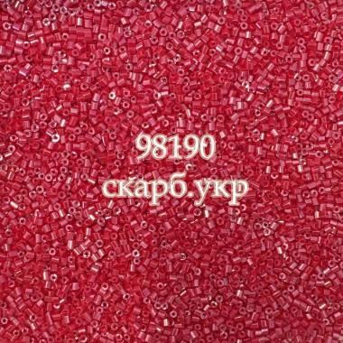 Рубка 11 Preciosa 98190